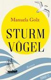 Sturmvögel (eBook, ePUB)