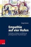 Empathie auf vier Hufen (eBook, ePUB)