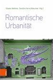 Romantische Urbanität (eBook, PDF)