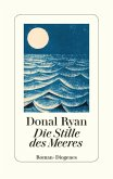 Die Stille des Meeres (eBook, ePUB)