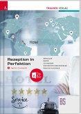 Rezeption in Perfektion + digitales Zusatzpaket