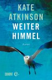 Weiter Himmel (eBook, ePUB)