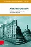 Von Hamburg nach Java