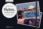 Mallorca fotografieren