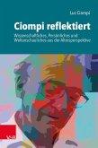 Ciompi reflektiert (eBook, PDF)