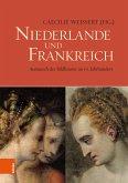 Niederlande und Frankreich / The Netherlands and France (eBook, PDF)