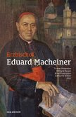 Erzbischof Eduard Macheiner