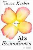 Alte Freundinnen (eBook, ePUB)