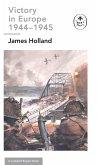 Road to Berlin: A Ladybird Expert Book: (Ww2 #11)