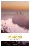 Im Moor (eBook, ePUB)