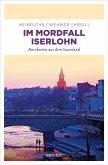 Im Mordfall Iserlohn (eBook, ePUB)