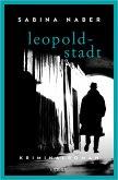 Leopoldstadt (eBook, ePUB)
