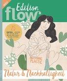 Flow Edition 01/2021
