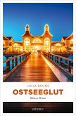 Ostseeglut (eBook, ePUB)
