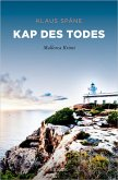 Kap des Todes (eBook, ePUB)