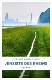 Jenseits des Rheins (eBook, ePUB)