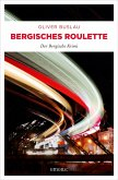 Bergisches Roulette (eBook, ePUB)