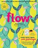 Flow Nummer 58 (4/2021)