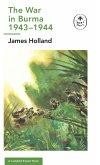 Burma 1943-1944: A Ladybird Expert Book: (ww2 #10)
