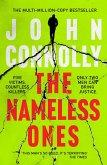 The Nameless Ones (eBook, ePUB)