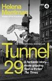 Tunnel 29 (eBook, ePUB)