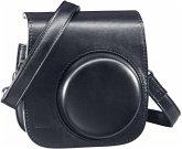 Cullmann RIO Fit 110 Schwarz Kameratasche für Instax Mini 11