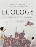 Ecology (eBook, PDF)