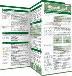 Excel 2019 und 365 - Formeln und Funktionen kompakt