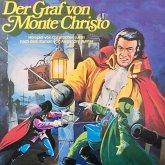 Der Graf von Monte Christo (MP3-Download)