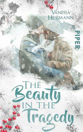Buch-Reihe Beauty-Reihe