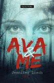 Ava & Me (eBook, ePUB)