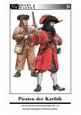 Piraten in der Karibik