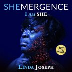SHEmergence (I Am She) (eBook, ePUB)