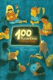 100 Kinderfilme für alle Tage (eBook, ePUB)