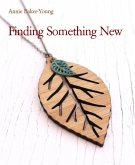 Finding Something New (eBook, ePUB)