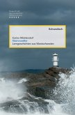 Väst-noveller (eBook, PDF)