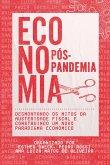 Economia Pós-Pandemia (eBook, ePUB)