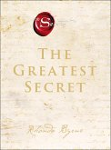 The Greatest Secret: The extraordinary sequel to the international bestseller (eBook, ePUB)