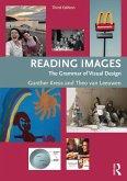 Reading Images (eBook, ePUB)