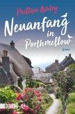 Neuanfang in Porthmellow (eBook, ePUB)