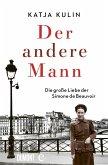 Der andere Mann (eBook, ePUB)