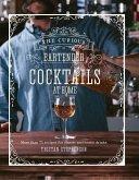 Cocktails At Home (eBook, ePUB)