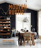 Modern Rustic (eBook, ePUB)