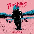 Teen Killers Club (Unabridged) (MP3-Download)