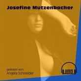 Josefine Mutzenbacher (Ungekürzt) (MP3-Download)