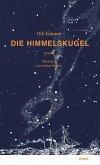 Die Himmelskugel (eBook, ePUB)