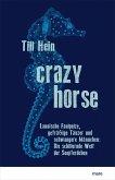 Crazy Horse (eBook, ePUB)