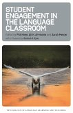 Student Engagement in the Language Classroom (eBook, ePUB)