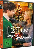 12 Tage lang Geschenke, 1 DVD