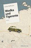 Wodka und Tigerente